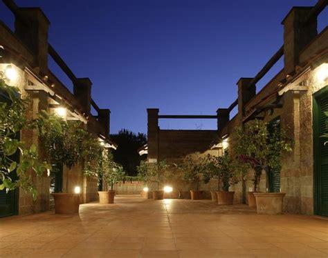 Kursi Elba Hotel Resort Sant Volterraio Bagnaia Italia