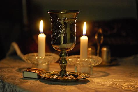 shabbat candles shabbat shalom everyone candle lighting tonight is 4 40