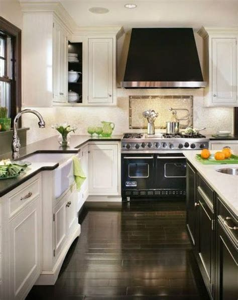define kitchenette the differences between a kitchen and a kitchenette