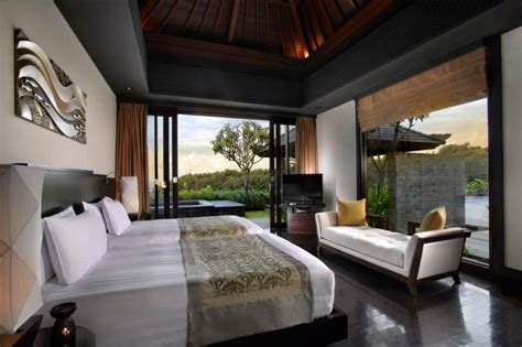 design villa indonesia banyan tree ungasan bali in indonesia homedsgn
