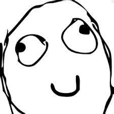 Derp Face Meme Generator - derp viral memes imgflip