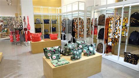 Bangkok Furniture Store by 10 Bangkok Fashion And Furniture Stores With Sales