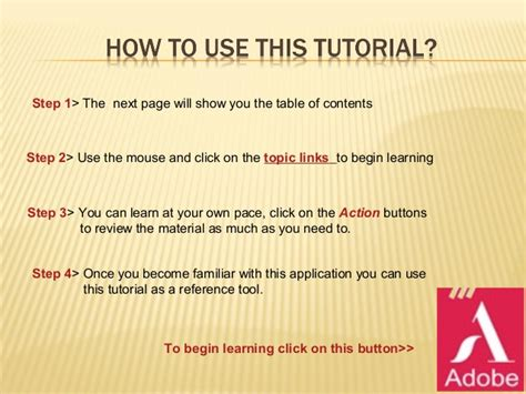 adobe photoshop 7 0 tutorial notes how to use adobe photoshop 7 0 tutorial adobe