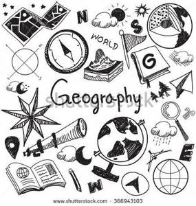 doodlebug origin 1000 ideas sobre caratulas para cuadernos escolares en