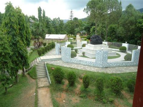 bhanubhakta acharya biography in english memorial park in hetauda boss nepal