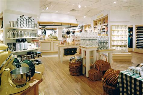 williams sonoma pottery barn williams sonoma annenberg investments ltd