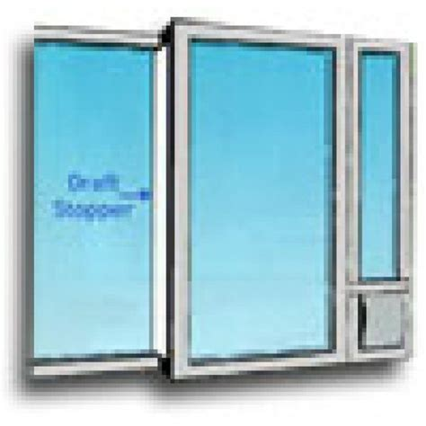 Sliding Glass Doors Weather Stripping Center Post Weather For My Door Draft Draft Stopper For Sliding Glass Doors Now Why