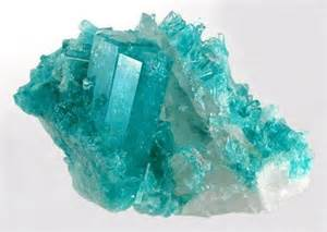 what color is mineral turquoise emerald beautiful color minerals