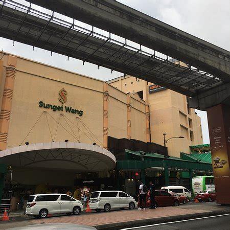 sungei wang plaza reviews tours map sungei wang plaza kuala lumpur 2018 all you need to