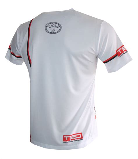 Tshirr Trd Bas toyota t shirt with logo and all printed picture t