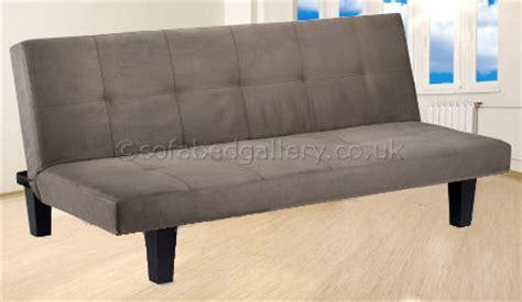 tocoa click clack sofa bed price click clack sofa click clack sofa bed viva mode black by