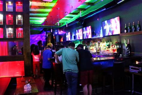 philadelphia top bars top bars in philly 28 images top sports bars in