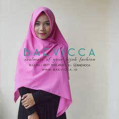 Terbaru Instan Inara Kerudung Syari Jilbab Fashion Muslim model jilbab baju pesta jilbab instan pakaian muslimah baju muslim wanita grosir tanah