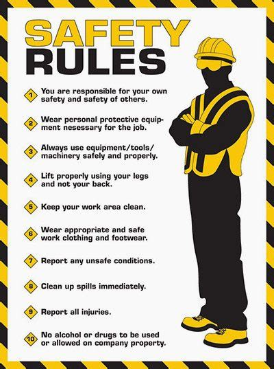 study guide to electrical safety basics eep