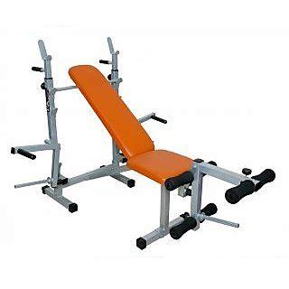 purpose of bench press branded lifeline bench press 6 in 1 heavy duty bench press model no 309 buy online in