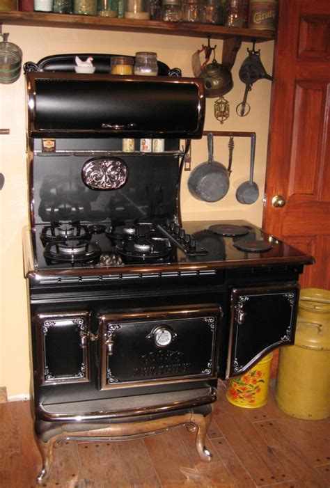 17 best images about elmira stove works fireview hachiya black range elmira stove works