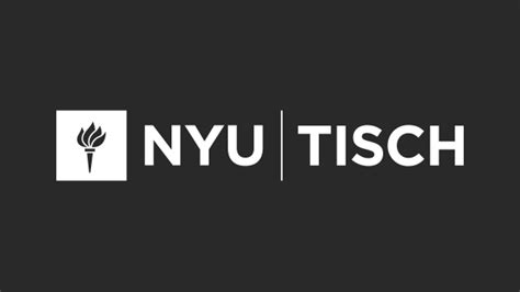 tisch production center nyu tisch is looking for a post production center manager