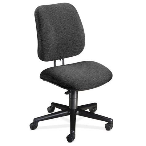 Define Chair by Chair Hon 7701ab12t Hon7701ab12t 7701 Pneumatic Pro Task