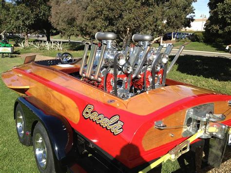 drag boat seats for sale 1960 hallett hydro twin engine 171 dragboatcity