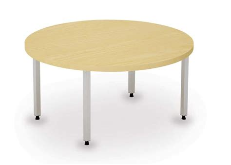 reception coffee tables richardsons office furniture and