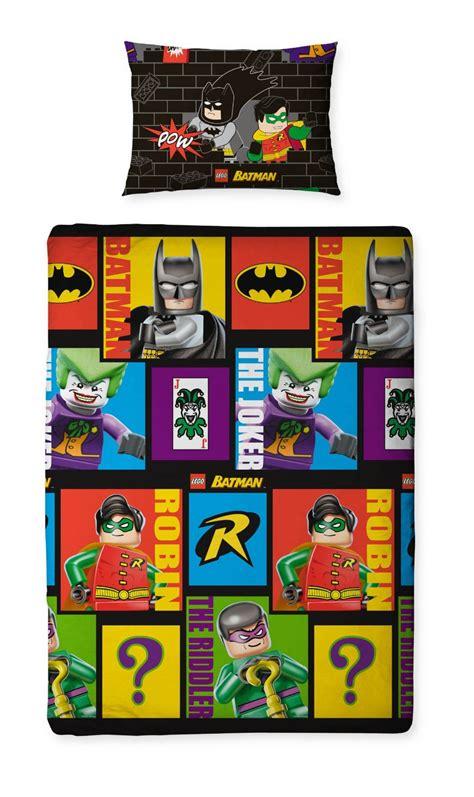 lego batman bedding lego batman bedding cool stuff to buy and collect