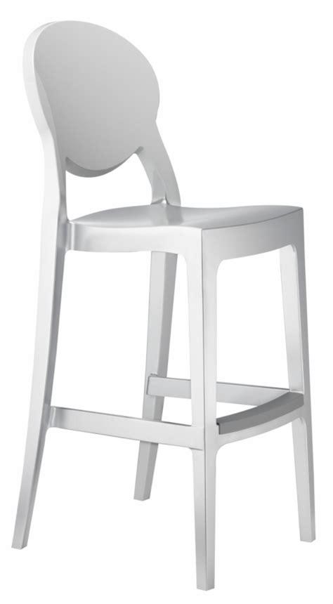 sgabelli plastica sgabello igloo scab sgabello in plastica progetto sedia