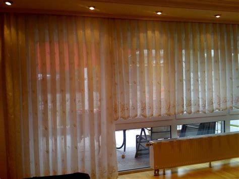 gardinen abnehmen waschen und aufhangen berlin gardinen fenster neu und gebraucht kaufen bei dhd24