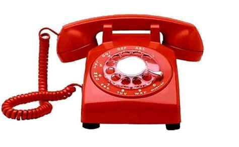 imagenes de telefonos retro el tel 233 fono da 241 ado control z