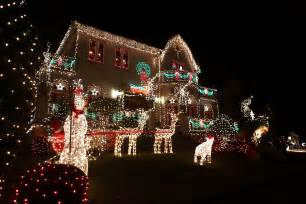 Light tours outdoor christmas lights roof images hd christmas lights