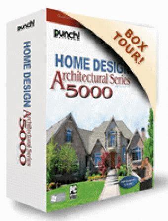 punch home design as 5000 punch home design as5000 free version