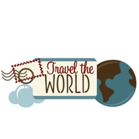 world, travel transparent #38014 free icons and png