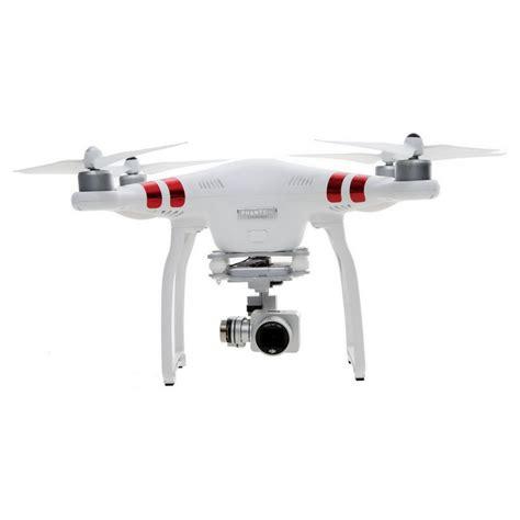 Drone Dji 3 dji phantom 3 standard quadrone drones rc