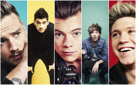 one images one direction wallpaper new 2015 one direction wallpaper