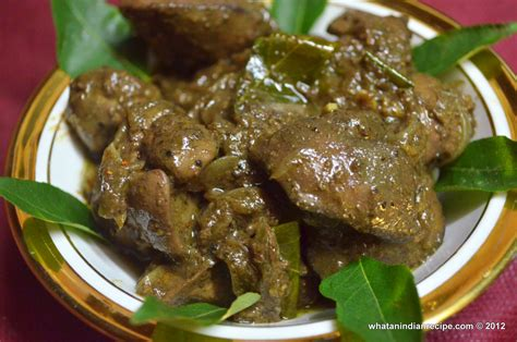 Cat food chicken liver recipe indian forumfinder Image collections
