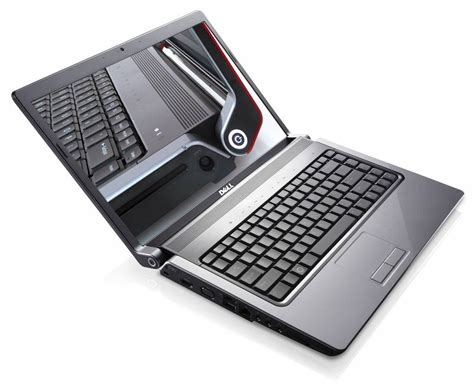 Dell Studio 15 1555 Laptop Download Instruction Manual Pdf