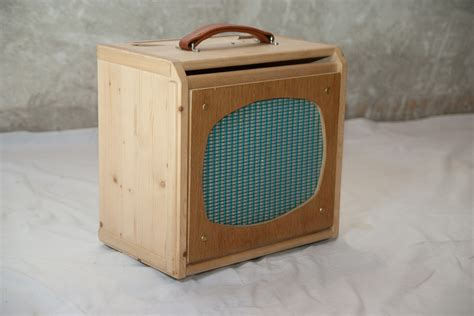 guitar speaker cabinet design diy guitar speaker cabinet design cabinets matttroy