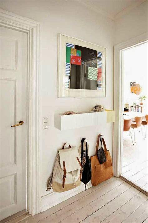 small entryway inspiration la fabrique 224 d 233 co am 233 nager une entr 233 e ou un vestibule