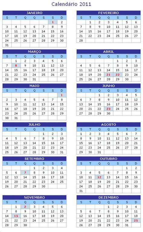 Calend 2018 Ufabc Eja Ecosol Horticultura Atividade Esta 199 213 Es Do Ano