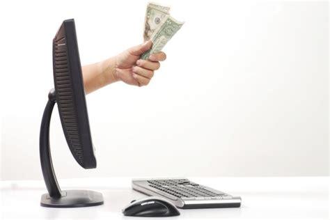 adsense zarada na internetu kako zaraditi na hrvatskom internetu savjetnica