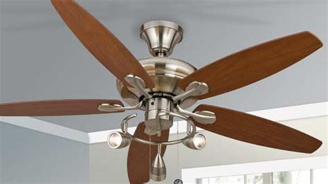 ceiling fan with track lighting ceiling lighting home depot ceiling fans with light and