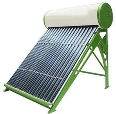 hi tech solar systems hi tech solar engineering system ltd hi tech solar