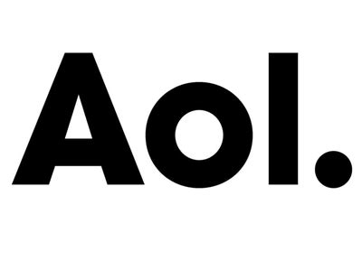 aol.com login and register guide   today's assistant
