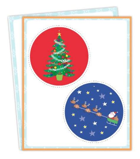 peppa goes on holiday 183 libros 183 el corte ingl 233 s 17 best images about happy holidays with peppa pig on christmas trees holiday