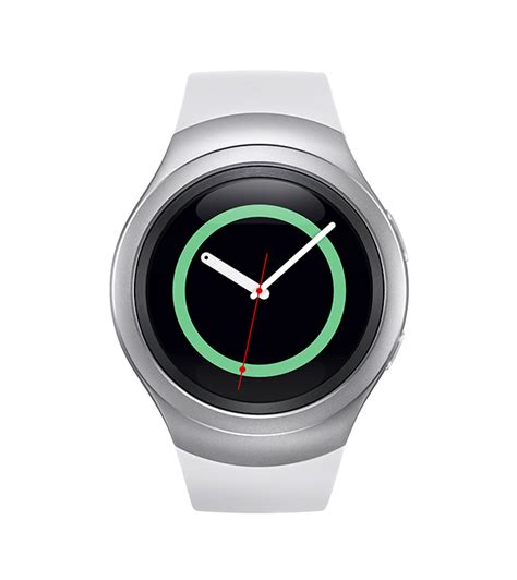 Samsung Gear S2 samsung gear s2 here are the carriers that will offer the new wearable