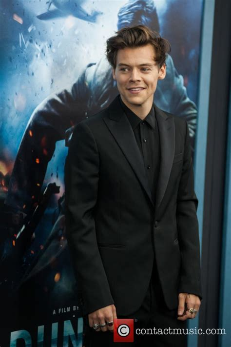 harry styles biography extract harry styles biography news photos and videos
