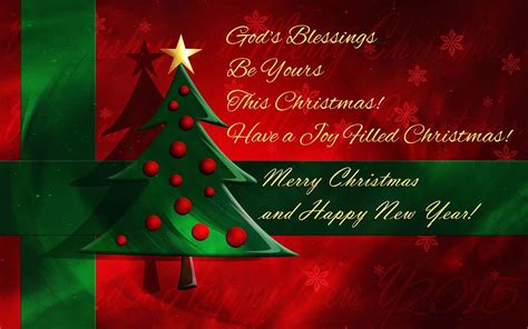 god blessings business christmas  quotes messages wishes images wallpapers