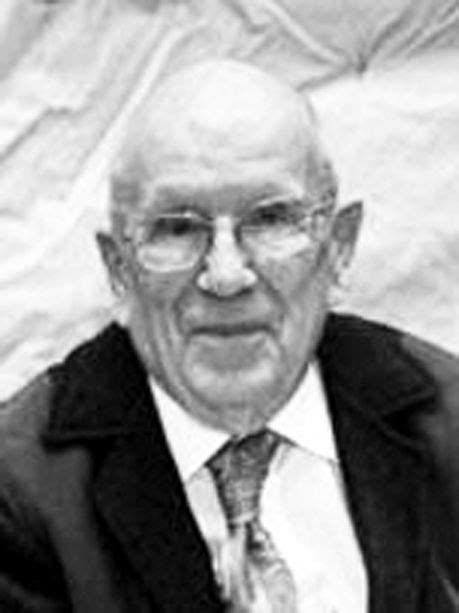 """Theodore """"Ted"""" Edward Colley 