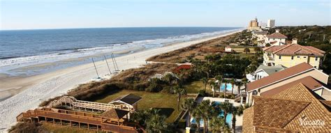 house resort myrtle sc myrtle