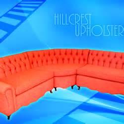 hillcrest upholstery hillcrest upholstery north park san diego ca yelp