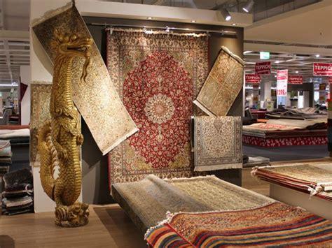 möbel mahler teppiche exklusive teppiche m 246 bel wallach